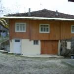 Abdullahoğlu Köyü