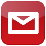 red-mail