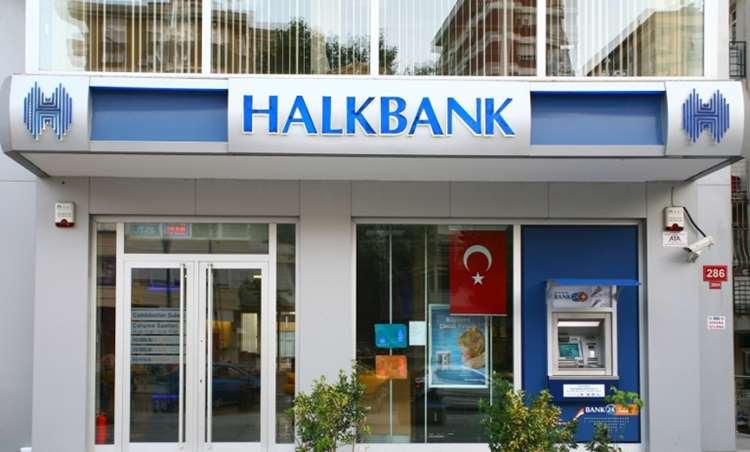 Yenice'nin Halk Bankası ısrarı sürüyor