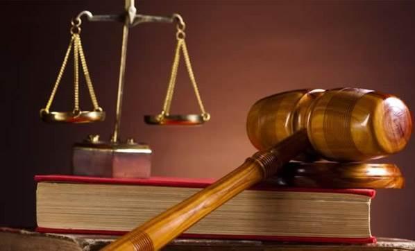 17-hakim-ve-savci-hakkinda-tutuklama-karari-cikari-2286813