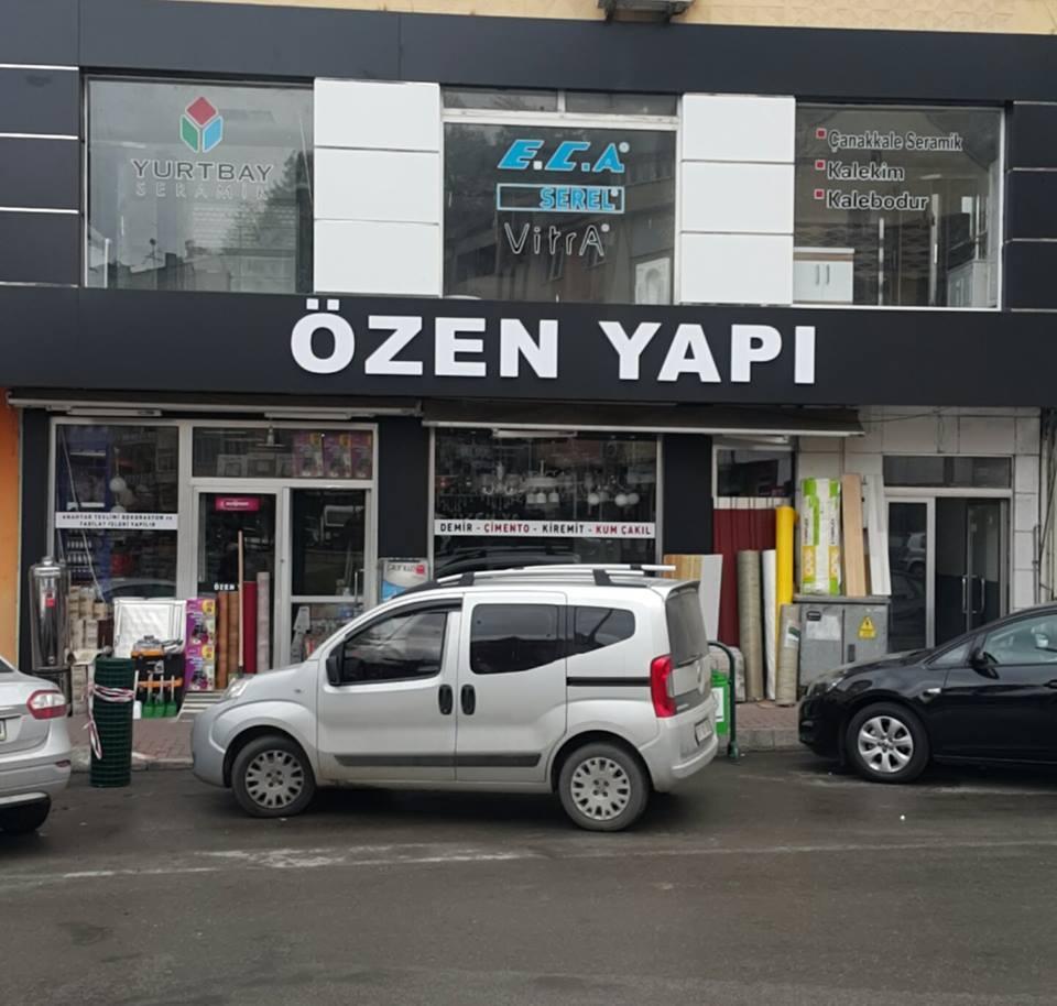 ozen-yapi-ikinci-magazasini-acti