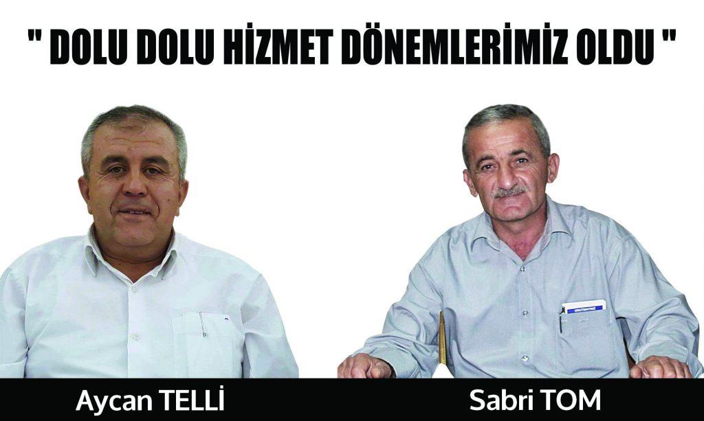 aycan-telli-sabri-tom