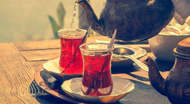 boluda-72-yillik-kahvehanede-cayin-ucretini-icen-belirliyor