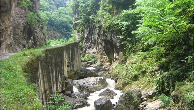 hurriyet-seyahat-ekinde-seker-kanyonu