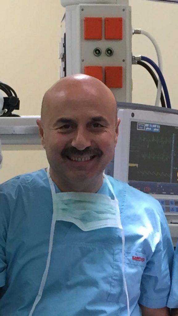 opr-dr-unal-yirmibes