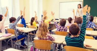 Okullar kapandı, Yeni Eğitim Yılı Eylül'de başlayacak