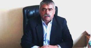 ORKOOP ÜST BİRLİĞİ YENİ BİNASINA TAŞINDI