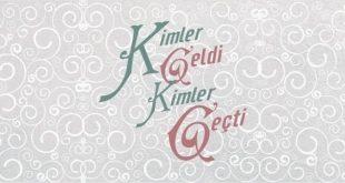 AKAY'DAN YENİ BİR SAYFA  KİMLER GELDİ / KİMLER GEÇTİ