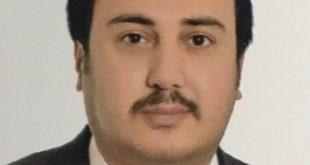 YENİCE'YE ÖZLEM /  Mustafa Aslıtürk ( İncebacak )